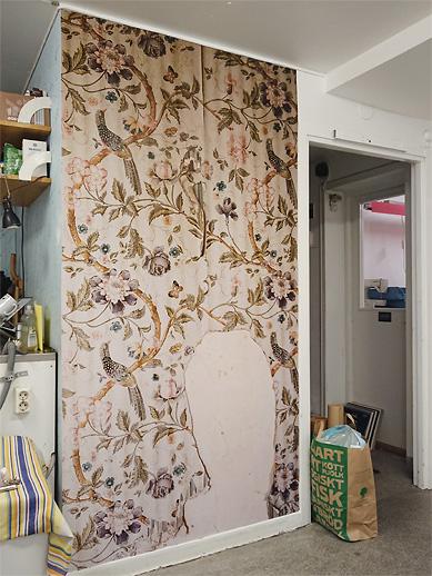 Château Fossé wallpaper wallpaper.